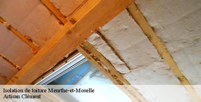 Devis Isolation Chelles → Tarif Combles, Extérieure, Toiture, Mur Intérieur